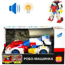 """Гоночная <b>машина</b> трансформер, """"Робот Робо-<b>Машинка</b>"""", <b>Maya</b> ..."""