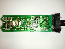 2011 saab 9 3 seat heater wiring wiring diagram mega