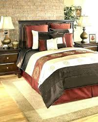oversize king quilt set oversized king comforter sets oversized king comforter oversize king quilt brilliant brown oversize king