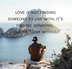 67 Long Distance Relationship Quotes Relationship Details