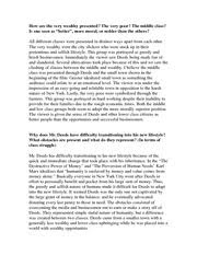 film genre essay eric brown rebecca peters hum web cohort  2 pages