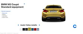 2018 bmw colors. interesting bmw blocking ads can be devastating to sites you love and result in people  losing their jobs negatively affect the quality of content inside 2018 bmw colors t