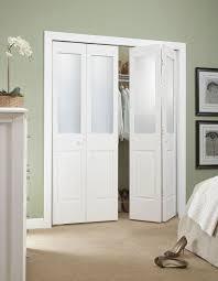 bi fold closet doors a must in a house these slide doors have got 96 bifold