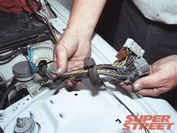 2006 k24a2 swap 1996 acura integra tech article super street Acura Integra Brakes DIY 130_0611_17_z 1996_acura_integra engine_wiring_harness_modification