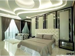 modern bedroom ceiling design ideas 2015. Modern Ceiling Design For Bedroom Latest False Designs Ideas Pop . 2015 P
