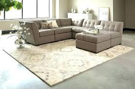 full size of 9 x 12 area rugs under 100 inexpensive furniture splendid target rug
