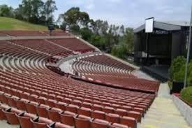 Verizon Wireless Amphitheater Seating Chart Irvine Fast Confirmations And Prompt Professional Verizon Wireless