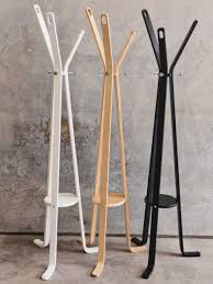 White Coat Rack Stand Photo Gallery of Portable Coat Rack Viewing 100 of 100 Photos 100