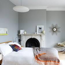 grey bedroom design. grey bedroom ideas soothing backdrop design h