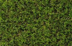 artificial turf texture. Grono Prestige 40mm Artificial Turf / Grass Texture N