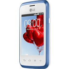 LG L20 buy smartphone, compare prices ...