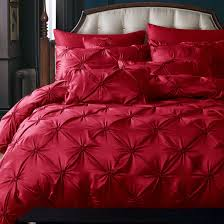china 100 satin cotton queen size
