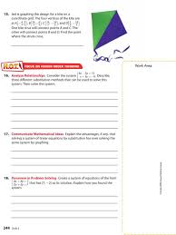 focus on higher order thinking 6 3 15 16 ze relationships consider the