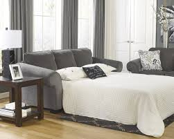 livingroom surprising ashley furniture sofa beds home design instructions canada laura brown leather ashley furniture