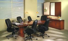 small office conference table. Small Conference Table Creative Of Office Meeting Room Tables . N