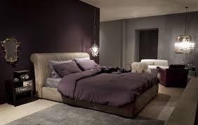 Modern Luxury Bedroom Furniture Baxter Bed Luxury Italian Furniture From Baxter Modern Home