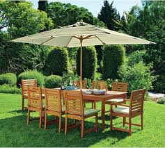 Best 50 Bistro Patio Furniture Sets  FoterArgos Outdoor Furniture Sets