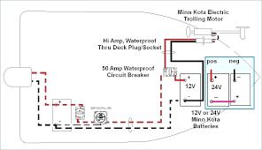 johnson 2400 trolling motor wiring diagram wiring diagram explained johnson trolling motor wiring diagram wiring diagrams u2022 johnson 2400 trolling motor wiring diagram johnson 2400 trolling motor wiring diagram