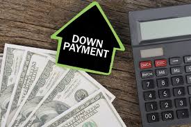 Pay House Off Early Calculator Should I Save For A Down Payment On A House Or Pay Off Debt