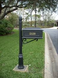 unique mailboxes for residential. Delighful Residential Custom Entryway Sign And Unique Mailboxes For Residential I