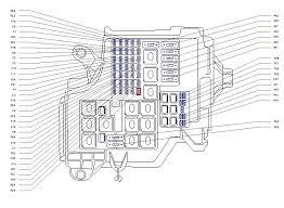 opel corsa lite fuse box layout wiring diagrams schematics vauxhall astra 2005 fuse box diagram vauxhall zafira fuse box diagram 2005 vauxhall zafira fuse box opel corsa 2000 opel corsa 2000 black opel corsa 2005 fuse box diagram efcaviation com 2004