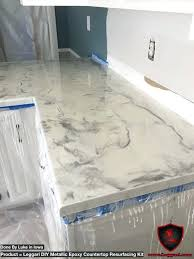 countertop restoration kit fancy resurfacing kit with additional dining room inspiration with resurfacing kit countertop resurfacing