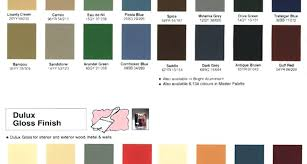 Brown Colour Chart Dulux Dulux Exterior Masonry Paint Colours Jacobremodeling Co