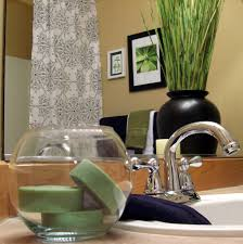 Inexpensive Bathroom Decor The Easy Inexpensive Way To Upgrade Your Bathroom The Bh Blog
