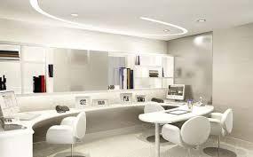 Home office white Design Architecture Art Designs 17 White Desk Designs For Your Elegant Home Office