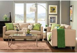 furniture of america living room collections. furniture awesome of america living room collections including three seater sofa set aside chrome arch r