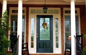 replace front doorFront Door cozy replacing sidelights front door design Cost To