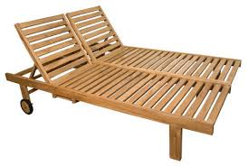 teak chaise lounge chairs. With Decoration Teak Chaise Lounge Chairs