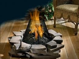 unique outdoor fire pit tools sets elegant fire pit tools and accessories 13 accessories for outdoor