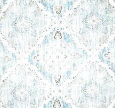 blue brown shower curtain light blue shower curtains dotty dots light blue shower curtain light blue
