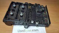 chrysler fuses fuse boxes chrysler voyager 1996 00 fuse box ecu p4707794 4707794