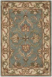 safavieh heritage rug heritage collection hg811b safavieh rugs heritage hg812b bluebrown comforters