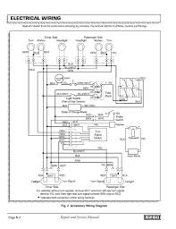 1985 club car battery wiring diagram 1985 wiring diagrams ezgo domwiring club car battery wiring diagram ezgo domwiring