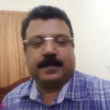 Ajithkumar Nair (@akknair) | Twitter