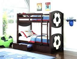 Bedroom Boys Football Bedroom Soccer Accessories Fantastic Decor Room Ideas  Shoes Backpacks Bed Interior Design Schools