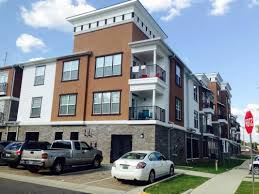 Exceptional Photo 2 Of 12 Tuscaloosa Apartment Guide (good 1 Bedroom Apartments In  Tuscaloosa #2)