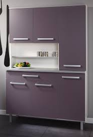 Compact Kitchen Furniture Kitchen Excellent Small U Shape Kitchen Decoration Using Light