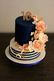 16 Th Birthday Cake Boy Cakes Ideas Cool And 2 Tier Babyplanet