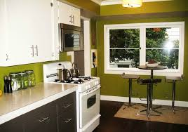 colors green kitchen ideas. Fashionable Green And White Kitchen Color Decor Ideas Colors