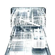 replacement silverware basket for kitchenaid dishwasher dishwasher accessories basket dishwasher accessories basket kitchen appliance accessories dishwasher