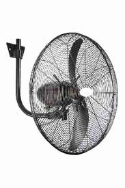 outdoor oscillating wall mount fan outdoor wall mount fans images patio mount in the corner so