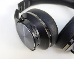 Bluetooth-<b>гарнитура Crown CMBH</b>-<b>9320</b>: вот это поворот! - e2e4 в ...