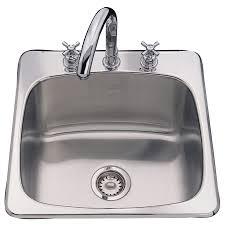 Kitchen Sink Shop Kitchen Sinks At Lowescom