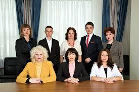 Контрольно ревизионный отдел Структура О КСП Главная Контрольно ревизионный отдел