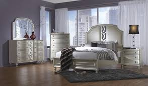 master bedroom. Chloe - Grand Master Bedroom Set