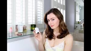 5 X Eenvoudige Make Up En Haartutorials Voor Nieuwjaar